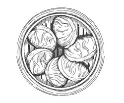 sushi-icon-1