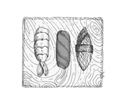 sushi-icon-2